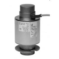 数字称重传感器FIT7A德国HBM直供
