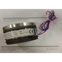 Kendrion制动器86 61107H00(E154010-1-1/174)