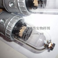 Riegler传感器电磁阀C11-K3-HAG1/4参数详情