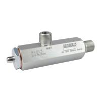 lincoln小型润滑脂储液罐过滤器SKF参数详情