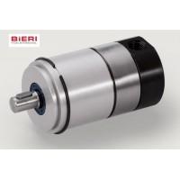 Bieri微型轴向柱塞泵BRK12参数详情