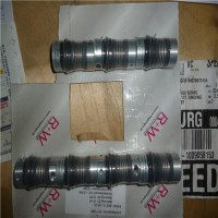 专业销售联轴器BK8-R+W