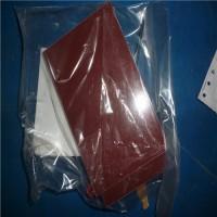 专业销售增强型TPU食品带-Habasit