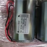 专业销售直流电机GR 42x25-Dunkermotoren