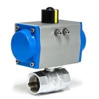 专业销售电动气动位置控制器-BAR