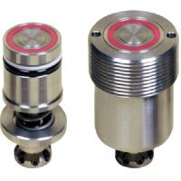 德国-HYDROKOMP-液压阀原装进口