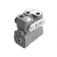德国M+S  滚筒式 液压马达 带针头轴承的电机 原厂发货